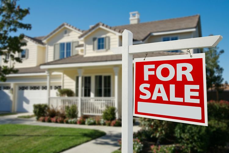 How to Sell a Deceased Estate Property